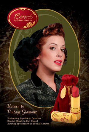 besame-1940s-style-lipstick