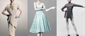 oxfam-vintage-fashion-1940s-1950s-1960s
