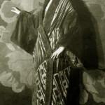 poiret-kimono-coat