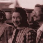 Time Shift – Street Styles in 1939 -New footage !