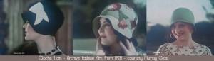 1920s-Cloche-Hats-archive-fashion-film