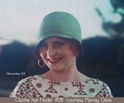 1920's-cloche-hat-fashion