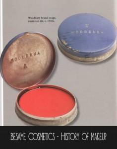 1940s-makeup-secrets--woodbury-rouge