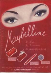 1940s-maybelline-mascara-ad