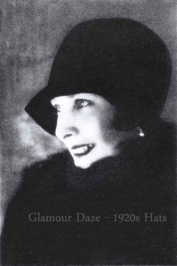 History Of Womens Fashion 1900 To 1969 Glamourdaze