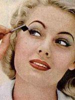 1950s-Eye-makeup-glamour-tips---mascara