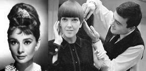 1960s-hairstyles-from-beehives-to-bobbed