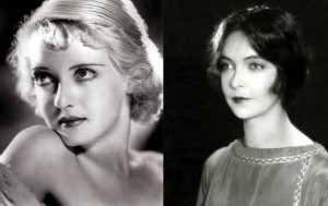 bette-davis-and-lillian-gish
