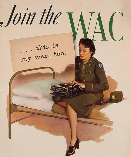 1940s women wearing stockings hot girls wallpaper