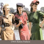 1940s-war-ration-fashion