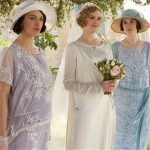 Downton Abbey – Exciting 1920s Style oozes femininity