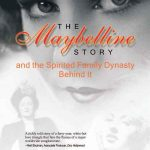 Mascara – Maybel Williams and The Maybelline Story