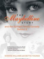 The-Maybelline-story