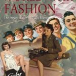 Free ebook – 1940s Fashion -The Influence of World War Two