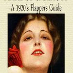 1920s Style Make-up Application – Vintage guides to download