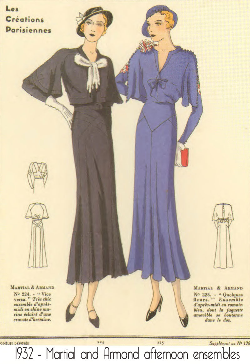 1930s fashion essay Brief history of women's fashion – the 1920s – a concise illustrated history of 1920's women's fashion -1920 to 1929 introduction 11920's style – the key features.