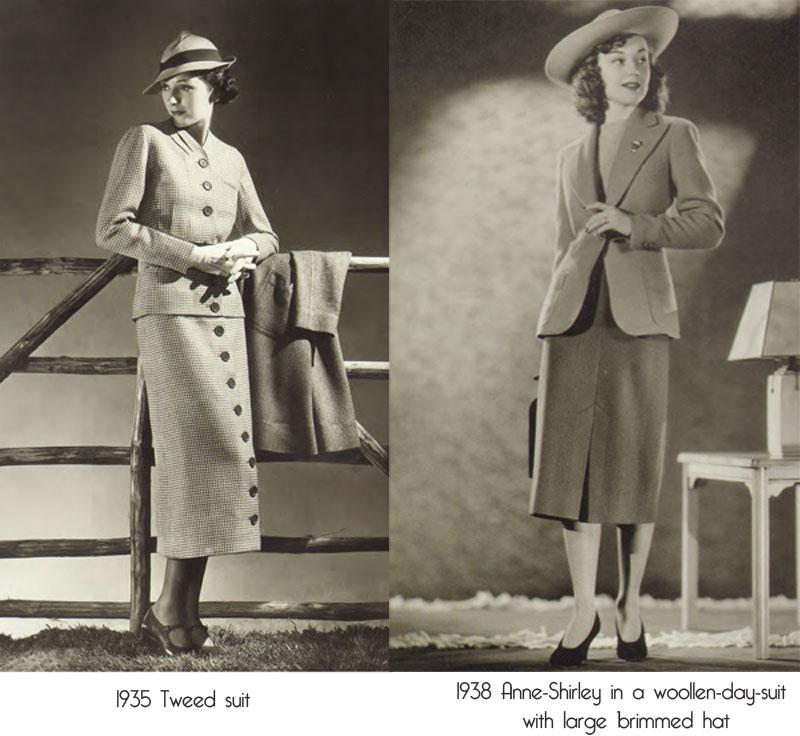 Canadian Women S Fashion Designers