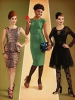 Mod-Retro-Vintage-Clothing-9