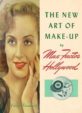 1930S-MAKEUP-GUIDES8
