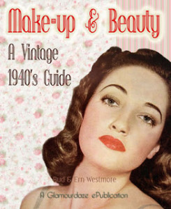 1940S MAKEUP GUIDE8