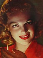 1940s-Christmas---makeup-look