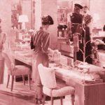 1940s Fashion Film – Ladies Department