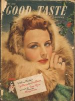 1940s-christmas-beauty-advice-
