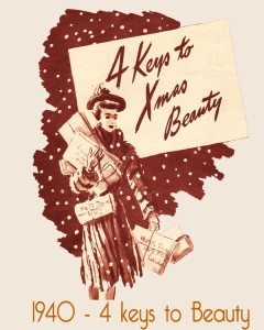 1940s-fashion---4-keys-to-beauty