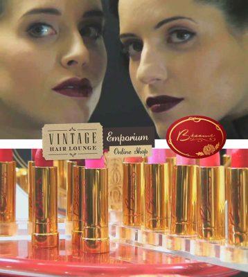 Besame-Cosmetics-VHL-Emporiumb
