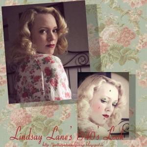 Lindsay-Lane's-1940s-gardenia-Look