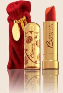 besame-lipstick