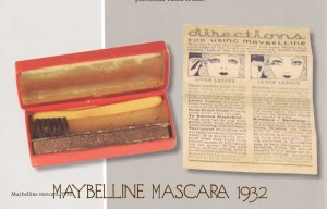 1930s-MAKEUP---MAYBELLINE-1932