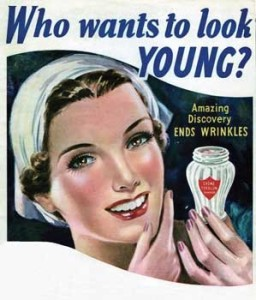 1930s-anti-wrinkle-cream