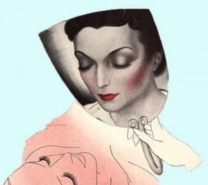 1930s-beauty-advice