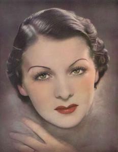 1930s-makeup-look91