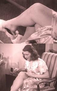1940s-leg-hair-removal