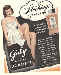 1940s-stocking-makeup