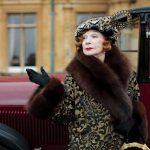Beauty Tips learned from Downton Abbey