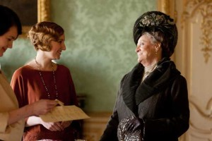 Downton-Abbey-Beauty-Tips---stand-next-to-the-elderly