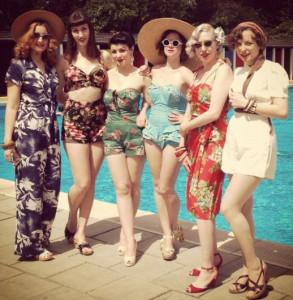 Fleur-de-Geurre----The-Vintage-Mafia-Girls3
