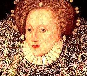 History-of-makeup---Lipstick-Elizabethan