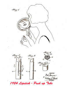 History-of-makeup---Lipstick-container-1924