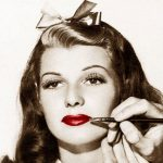 The History of Makeup – Lipstick Allure