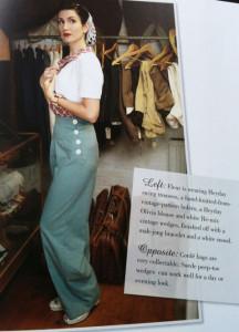 Style-me-vintage---Fleur-de-geurre