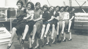 The-Rockettes-1920s