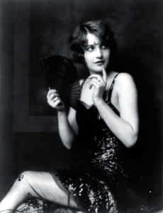 barbara-stanwyck-as-a-Ziegfeld-girl