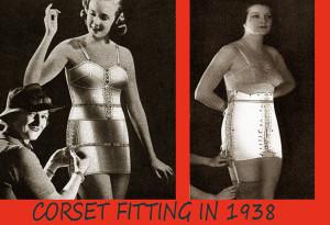 corset-fitting1930s--glamourdaze