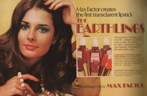 history-of-lipstick---Besame cosmetics