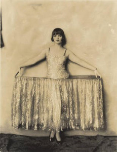 ziegfeld-girl---louise-brooks