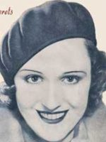 1930s-Fashion---The-French-Beret-featured